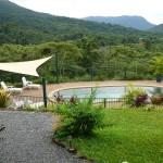Beautiful Facilities await you