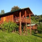 rain-forest-daintree-cabin
