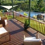 sun-dappled-pool-daintree-forest